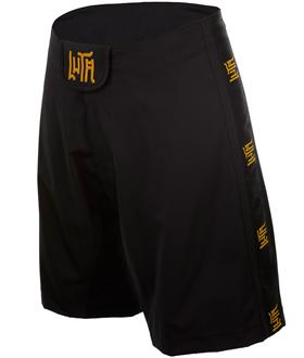 Luta Luta Fight Shorts